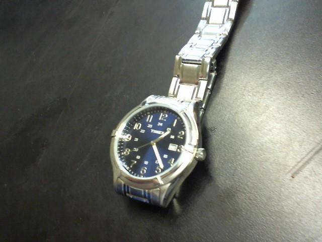 TIMEX Lady's Wristwatch WR30