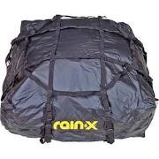 AUTO EXPRESSIONS Apparel/Merchandise RAINX ROOF TOP CARGO BAG