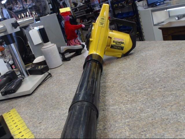 PARAMOUNT Miscellaneous Lawn Tool PB350