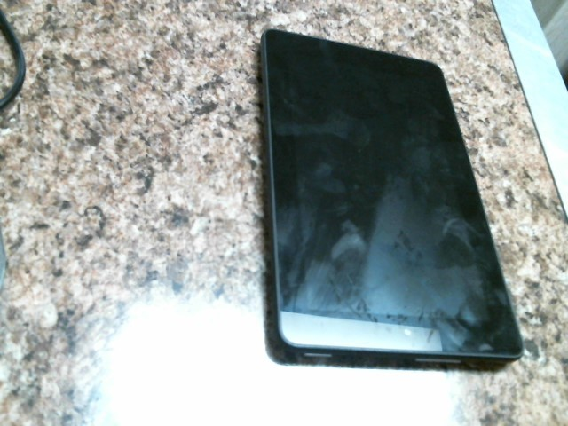 AMAZON Tablet FIRE 5TH GENERATION