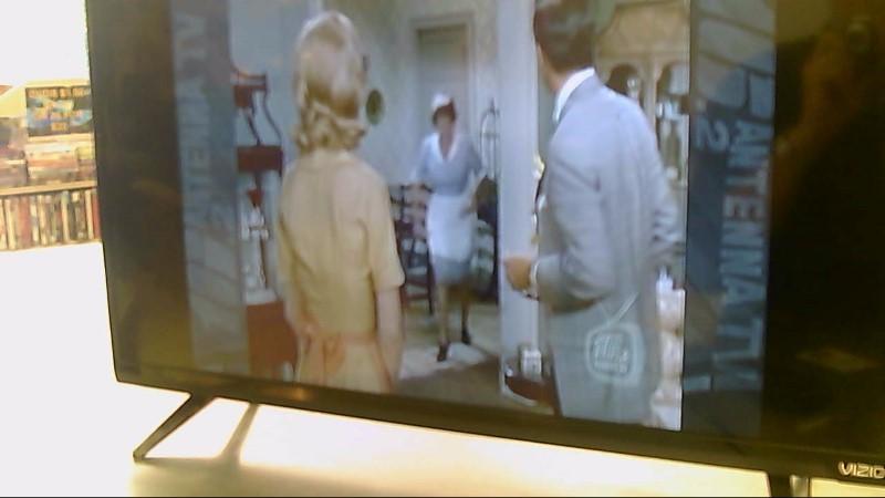 """VIZIO TV,REMOTE 32"""" D32HN-DO"""