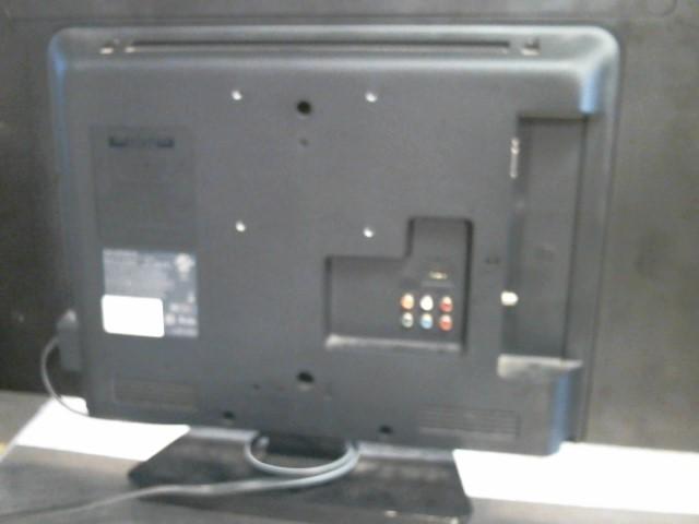 EMERSON Flat Panel Television LE290EM4