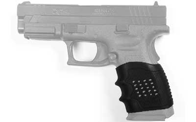 PACHMAYR Accessories SPRINGFIELD XD XDM TACTICAL GRIP GLOVE