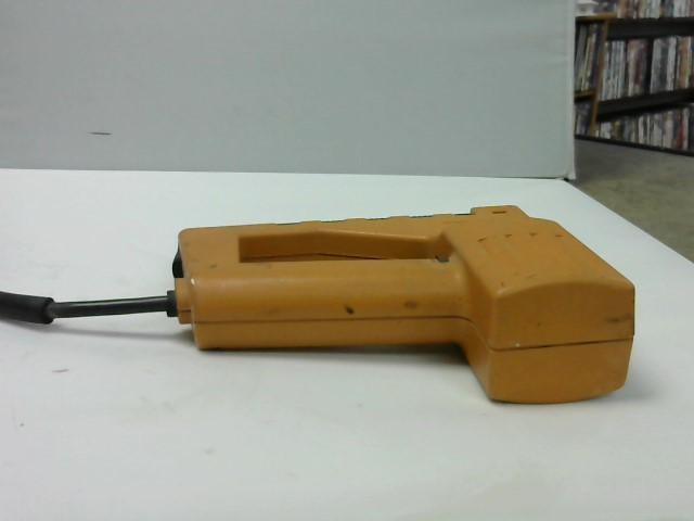 BOSTITCH Nailer/Stapler ET5-8