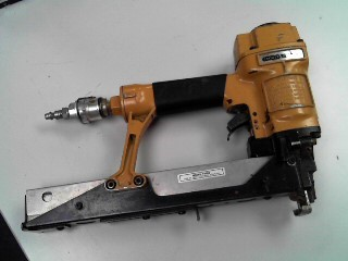 BOSTITCH Nailer/Stapler T40S2