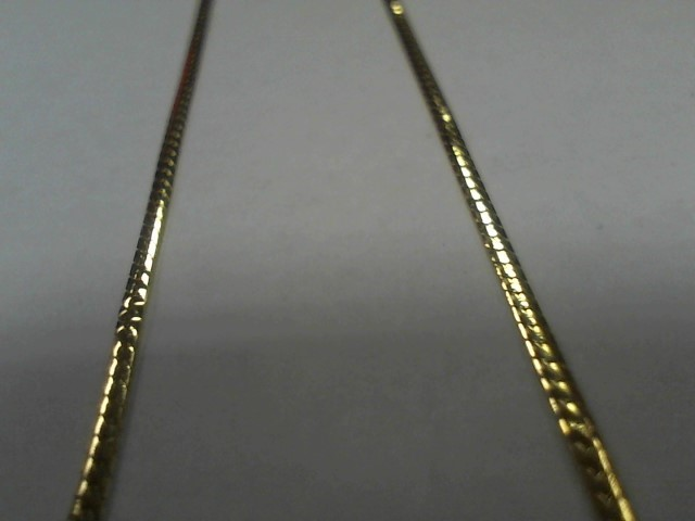 Sapphire Diamond & Stone Necklace 6 Diamonds .30 Carat T.W. 14K Yellow Gold