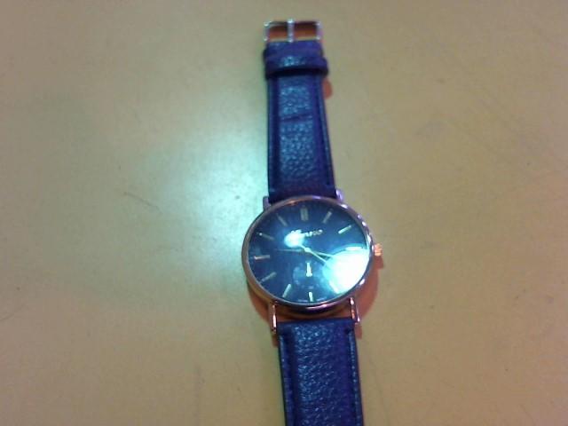 GENEVA Lady's Wristwatch LDS WATCH