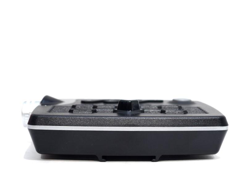 Xact XTR3CK Sirius Satellite Radio Receiver Vehicle Kit *NEW NIB*