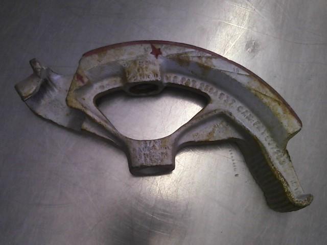 BENFIELD Hand Tool BENDER