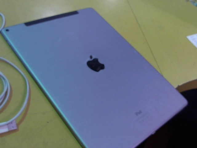 APPLE Tablet IPAD PRO ML3L2LL/A