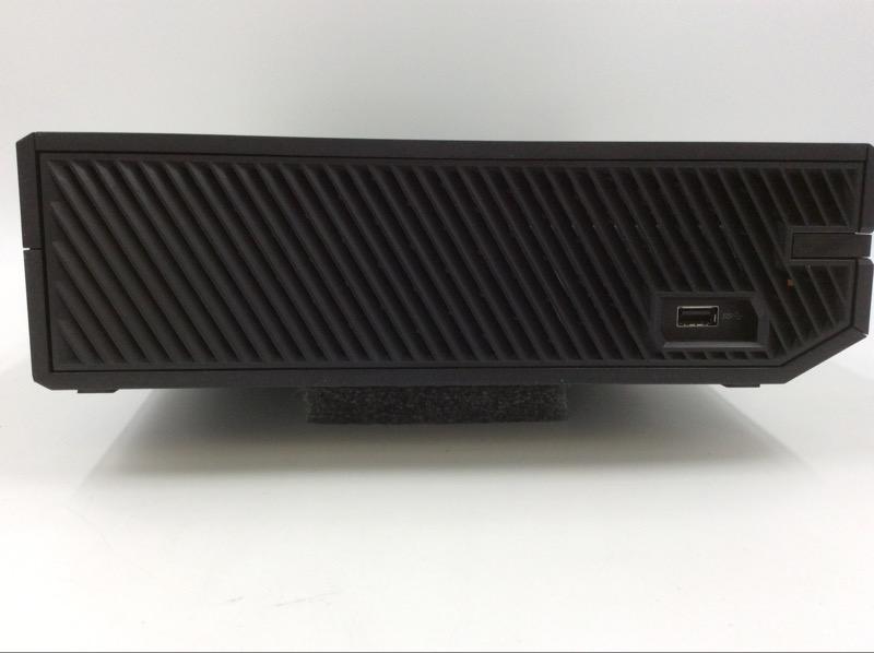 MICROSOFT XBOX ONE 1540 1TB HD CONSOLE BUNDLE