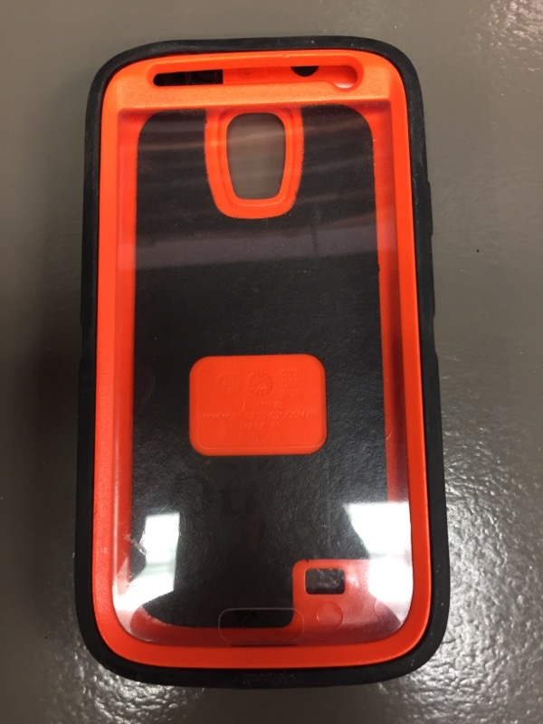 OTTERBOX Cell Phone Accessory PHONE CASE
