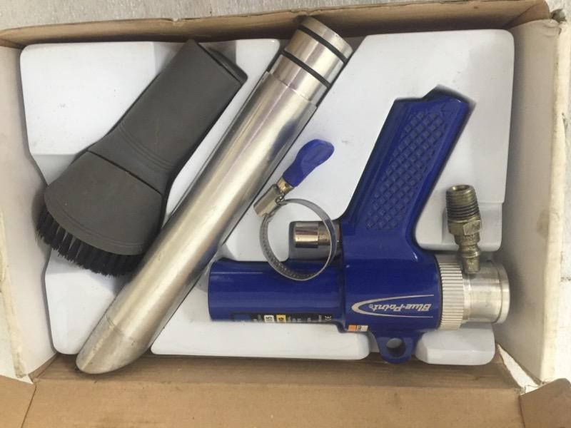 BLUE POINT Miscellaneous Tool AV1000A