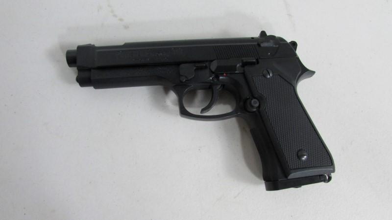 POWERLINE 340 BB GUN