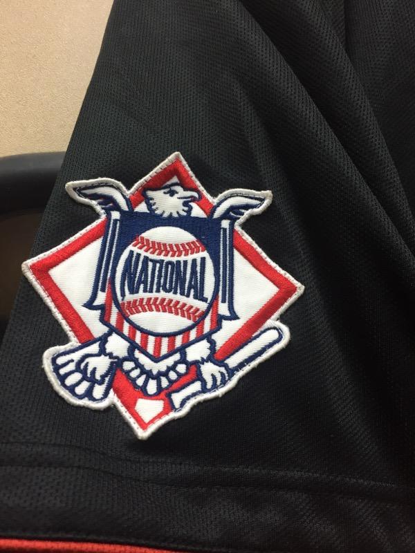 MLB Sports Memorabilia DIAMOND BACK