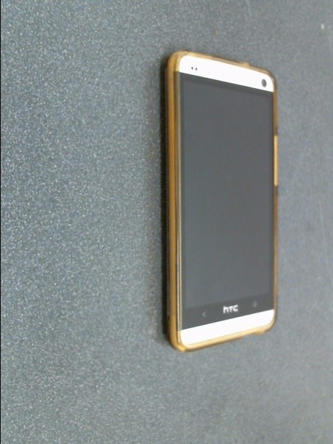 HTC Cell Phone/Smart Phone ONE M7