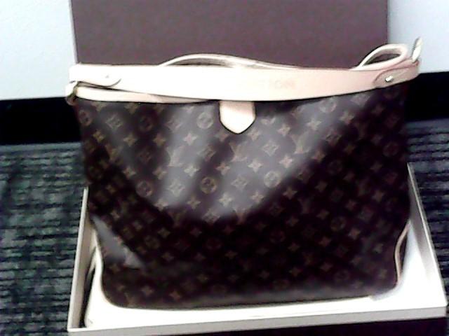 LOUIS VUITTON Handbag DELIGHTFUL MM