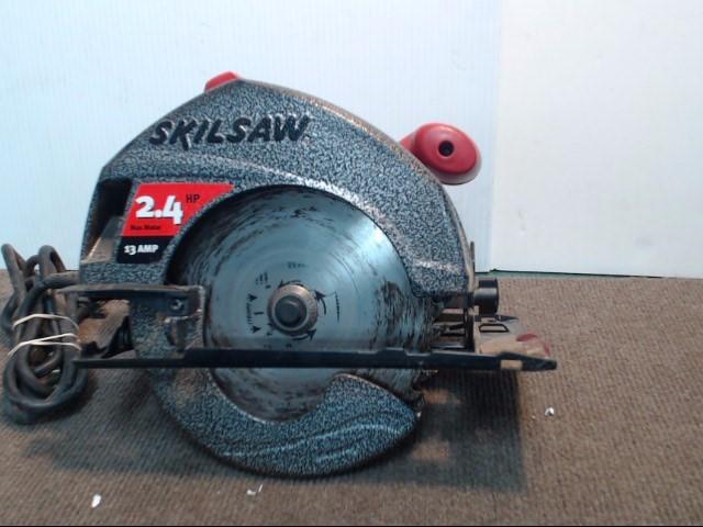 SKIL Circular Saw 5450
