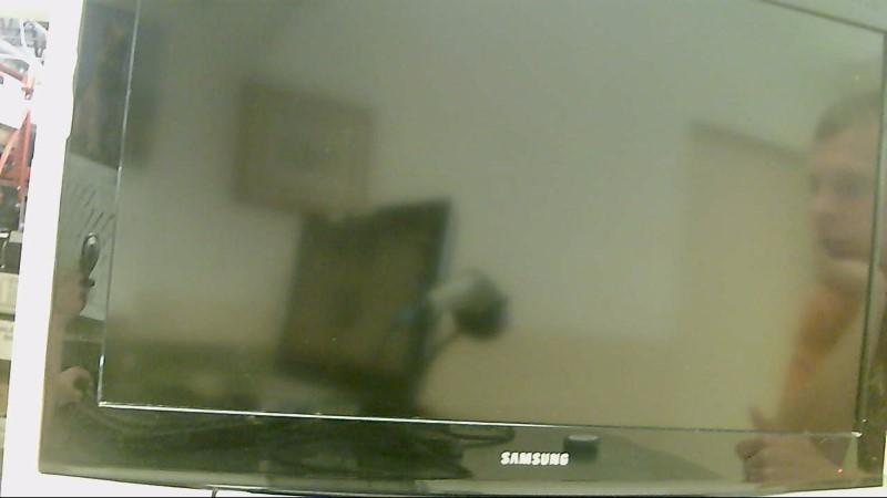"SAMSUNG TV,REMOTE 32"" LN32D403"