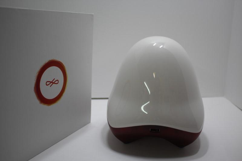 ANATEL PC Desktop ENDLESS COMPUTER