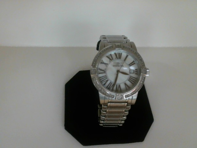 INVICTA Lady's Wristwatch 13958