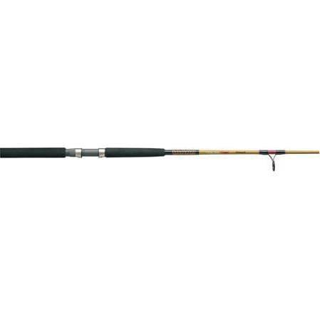 UGLY STIK Fishing Pole TIGER