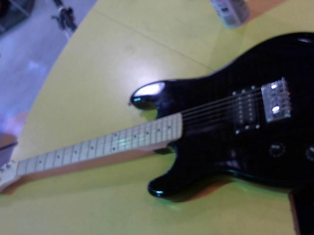 DAVIDSON GUITAR CO Electric Guitar ELECTRIC GTR