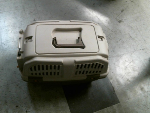 KONG MODEL KENNEL, SMALL DOG KENNEL