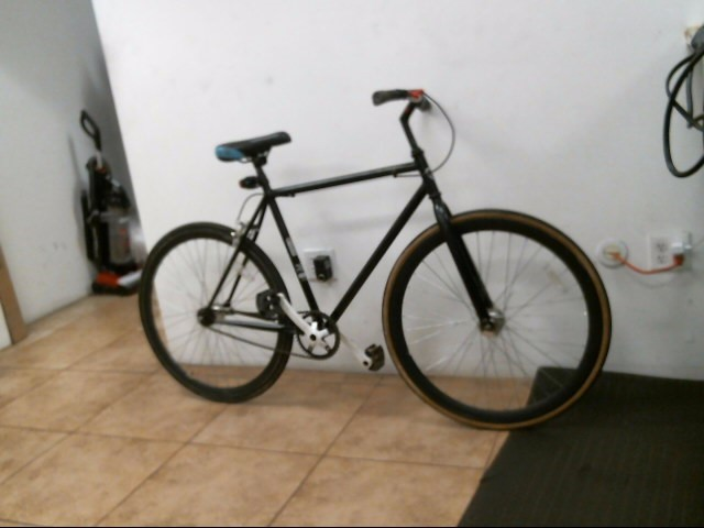 KENT BICYCLE Road Bicycle 700C BIKE