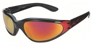 PR TRADING COMPANY Sunglasses 6072RV
