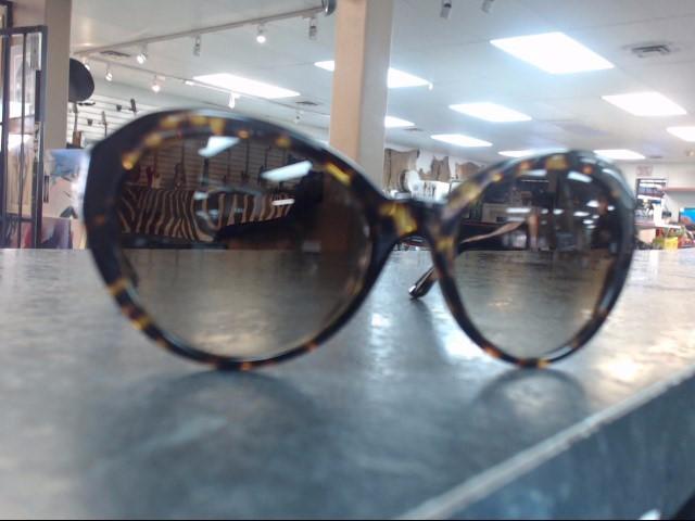 GIANNI VERSACE Sunglasses 4306-Q