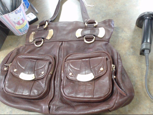 B MAKOWSKI Handbag HANDBAG