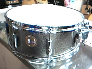 PEARL Drum SST LIMITED EDITION