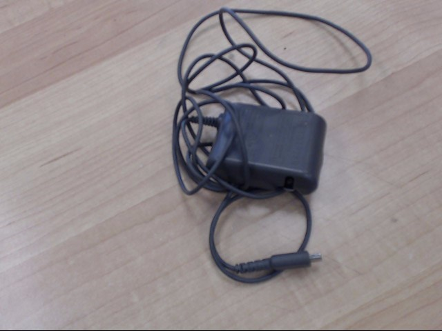 NINTENDO DS LITE POWER CORD