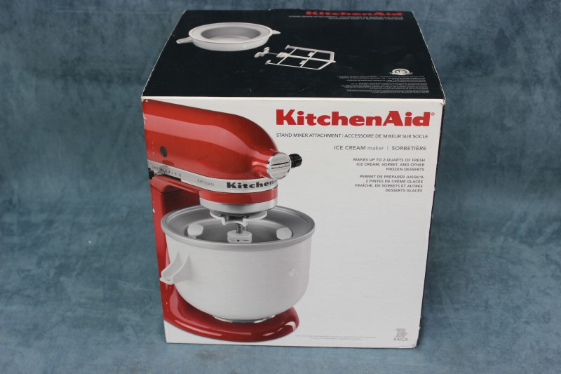 KITCHENAID Miscellaneous Appliances KP120224