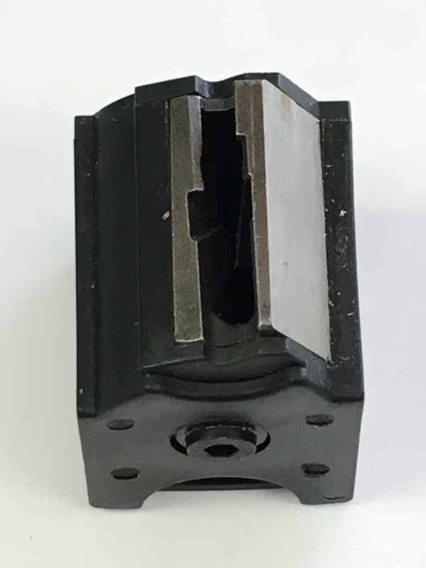 Ruger - 10/22 Magazine - 10 RD