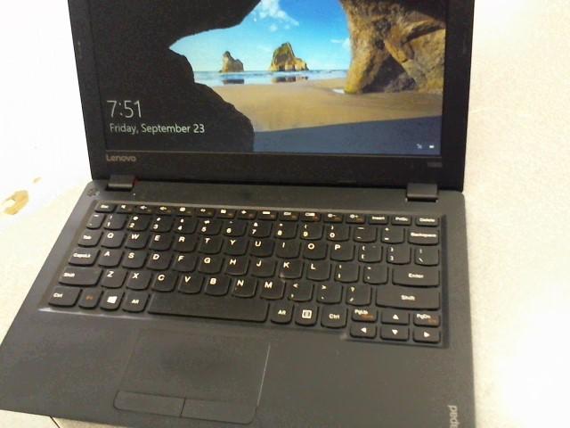 LENOVO Laptop/Netbook IDEAPAD 100S-11IBY