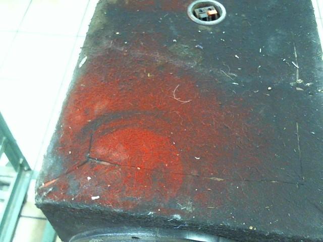 KICKER Car Speakers/Speaker System 12 INCH SUB WOOFERS