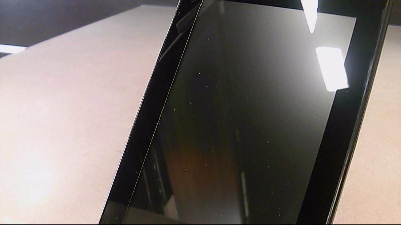 Nextbook NEXT7P12-8G 8GB Tablet