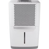 Frigidaire Air Purifier & Humidifier LAD504TDL