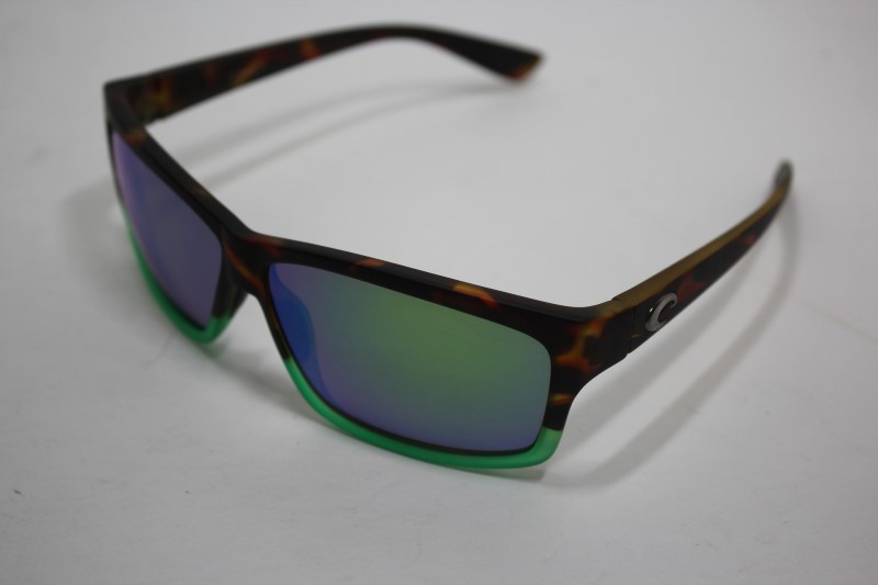 COSTA DEL MAR Sunglasses UT 77