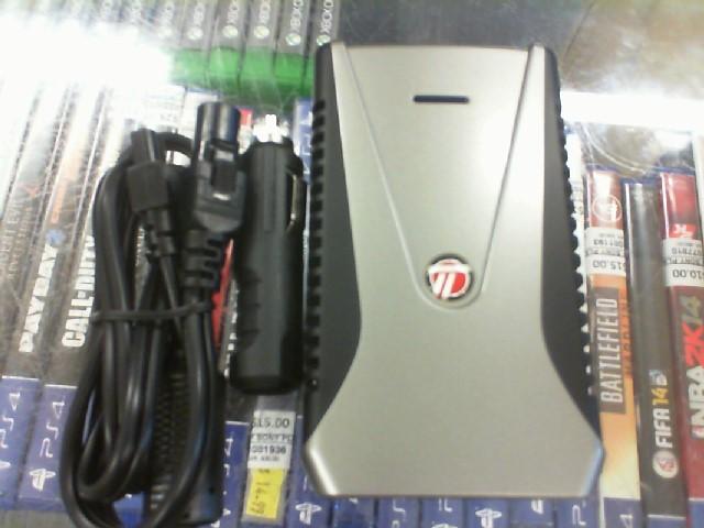 TARGUS Parts & Accessory APV10US1