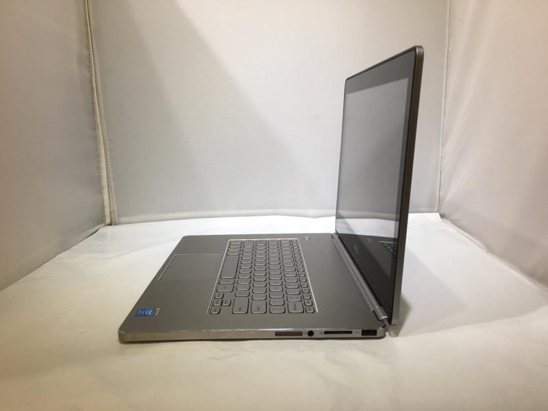 "DELL LAPTOP INSPIRON 14 I7-4500U 1.8ghz 14.1"" 500GB Touchscreen Laptop"