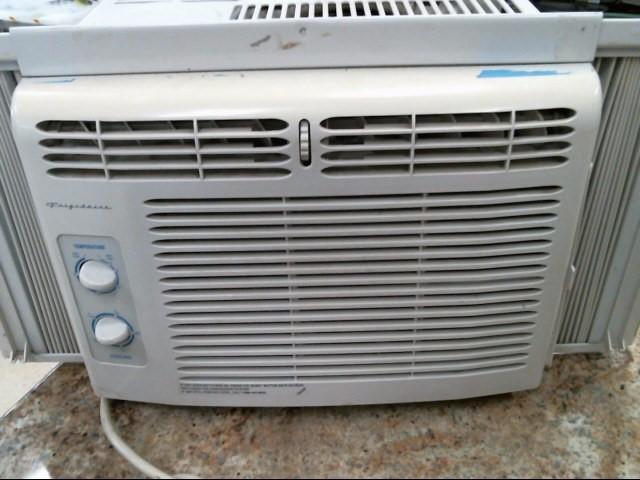 FRIGIDAIRE Air Conditioner AIR CONDITIONER