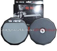 VIC FIRTH Drum PAD6