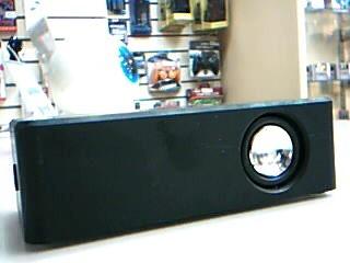 iFrogz Boost Speaker - Aux Input - NOT BLUETOOTH!