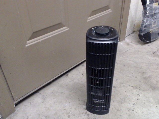 HOLMES Air Conditioner HTF1363A
