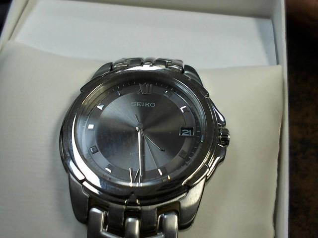 WATCH-IT Gent's Wristwatch NONE-WATCH-GENTS
