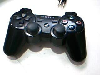 SONY Video Game Accessory SONY CECHZC2U
