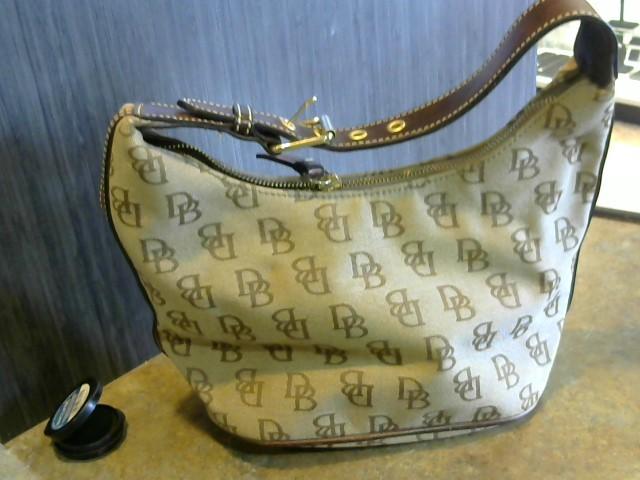 DOONEY & BOURKE Handbag J639914